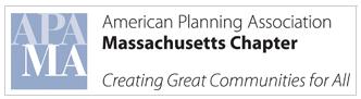 American Planning Association – Massachusetts