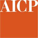 AICP Diversity Scholarship – Application Available!