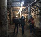 Tunnel Vision – APA-MA & BSA Co-Sponsors