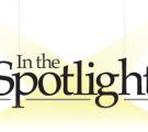 APA-MA Spotlight Series – Ted Harvey