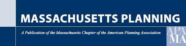 Here's the Winter 2020 issueofMassachusetts Planning!