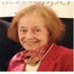 Carol Thomas Scholarship Fund