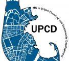 UMass-Boston – Graduate Program in Urban Planning & Community Development – A Virtual Lecture!
