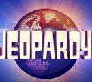 City Planning on Jeopardy!
